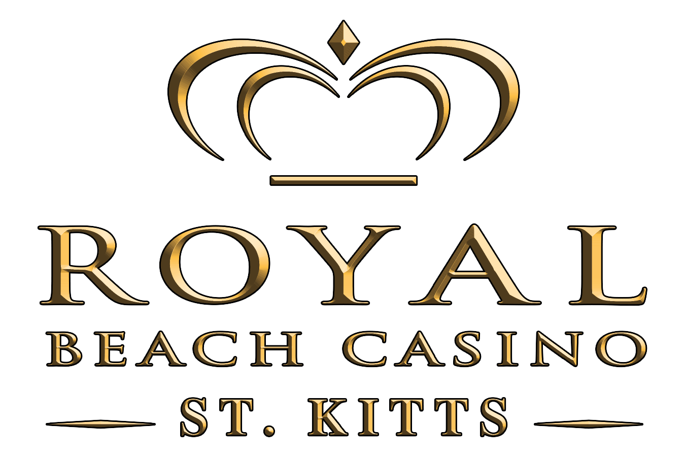 Royal Beach Casino